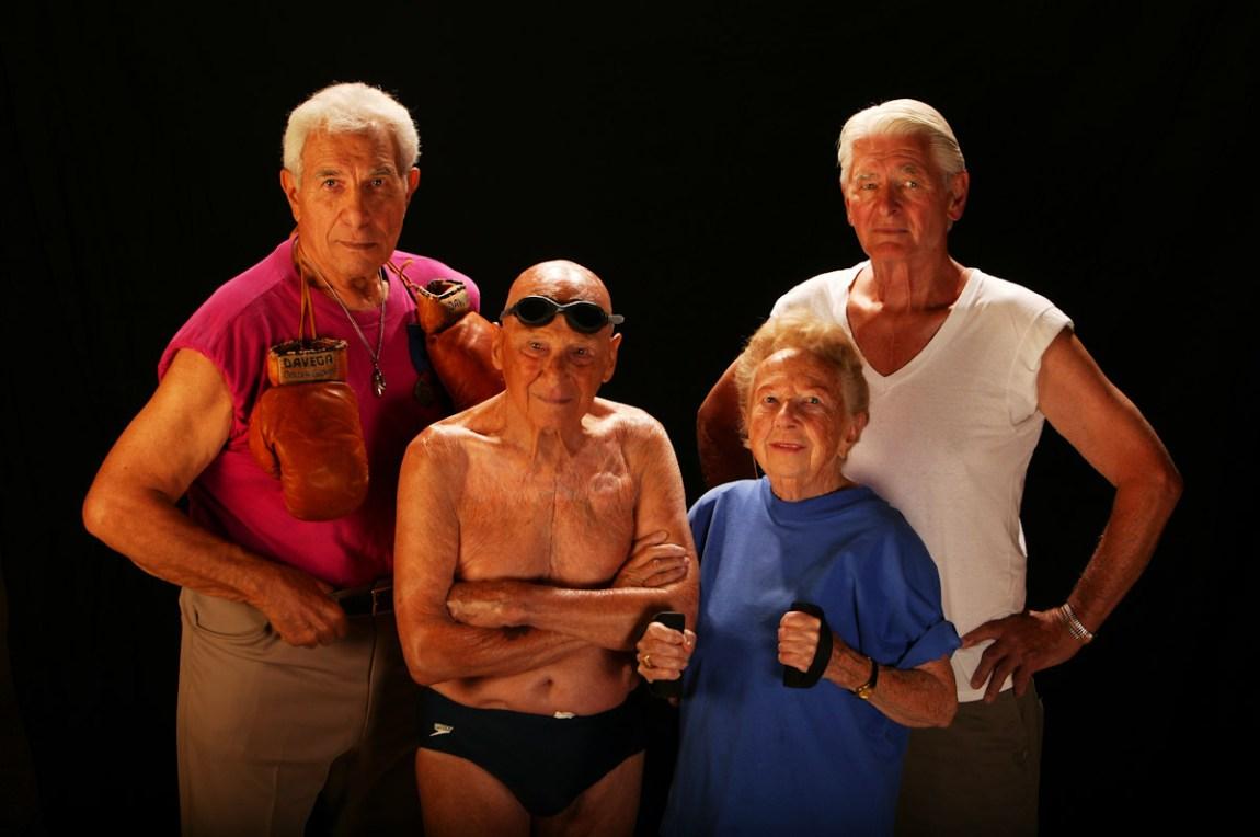 Florida Italian Senior Singles Dating Online Site