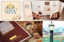 Hershey Hotel and Spa