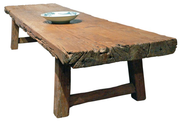 ... wood coffee tables living room coffee tables natural wood coffee table