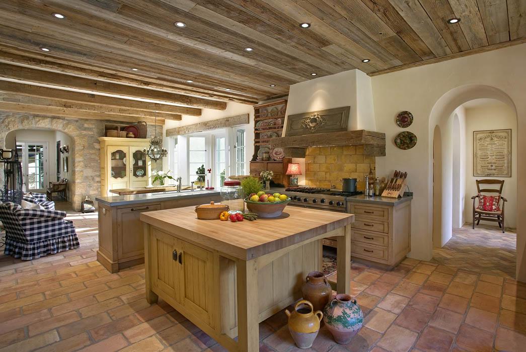 Perfect Wells Interiors