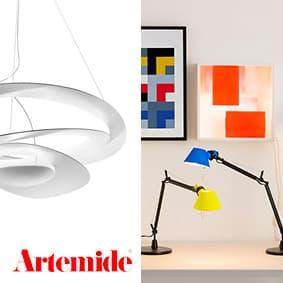 luminaires design en ligne lightonline