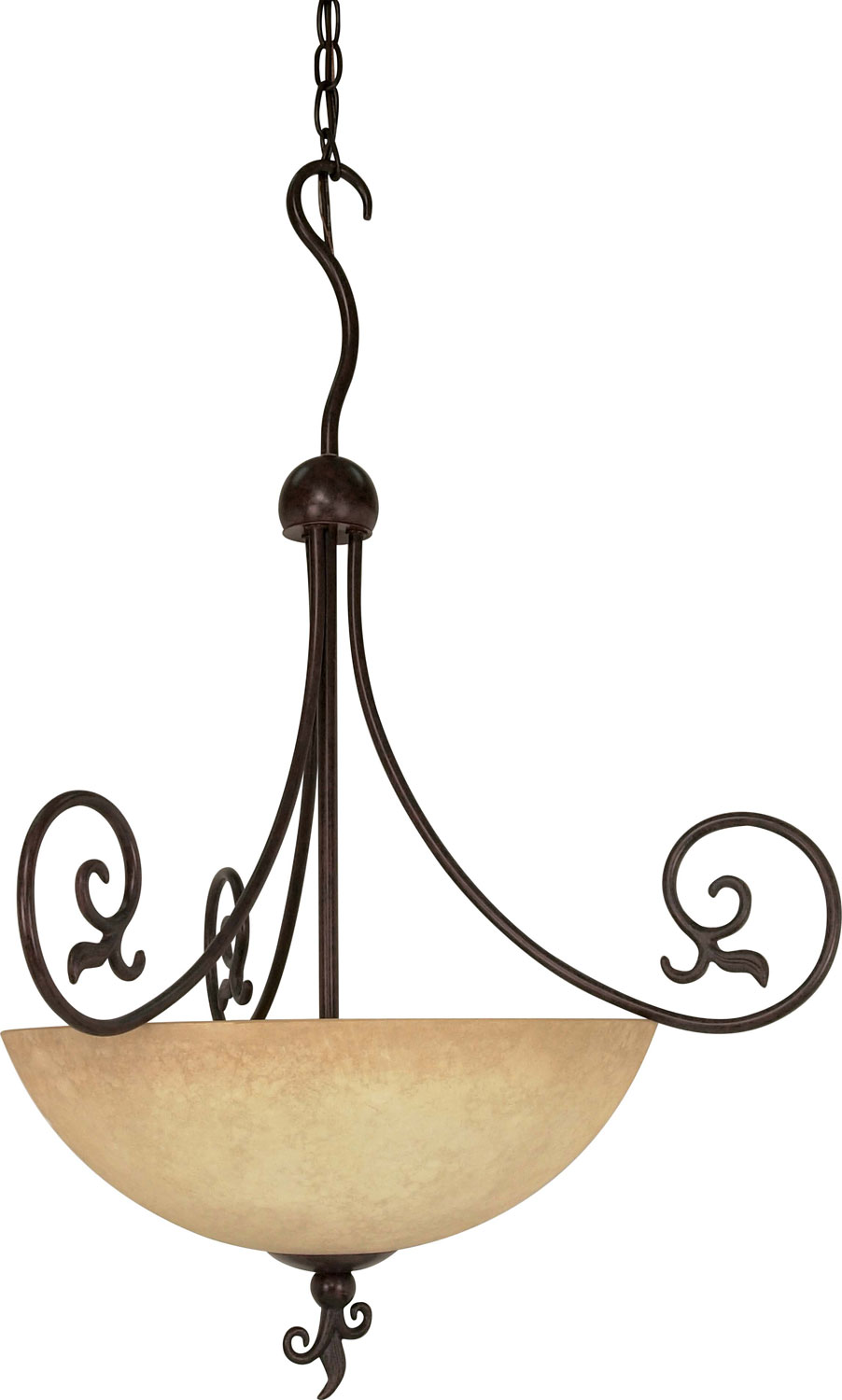 three light bath from the wilmont collection by savoy house 8 4658 3 69