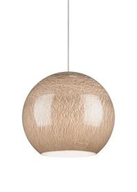 Crescent Lighting Supply | Lighting Ideas