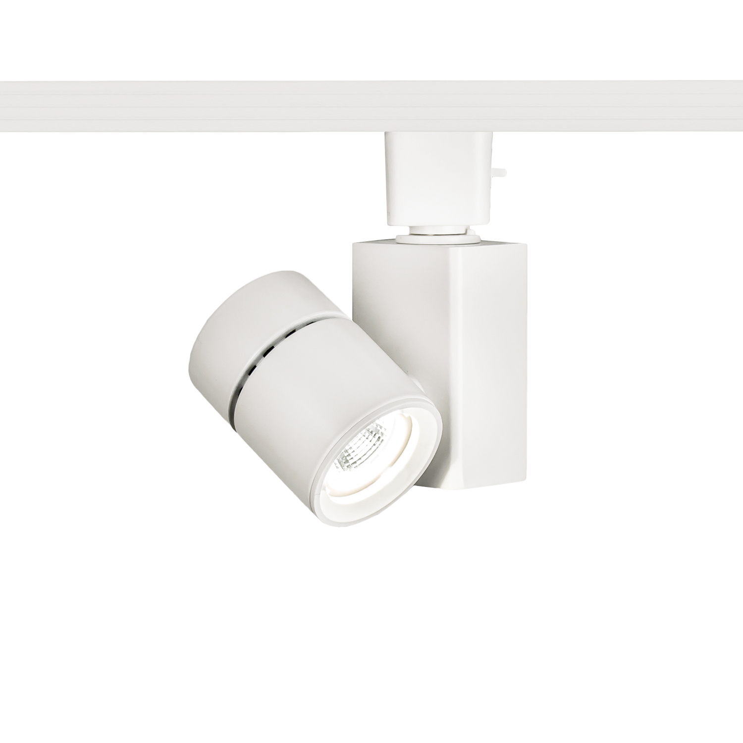 led 3inchwall washer square trim from the tesla collection by wac lighting hr 3led t518n w cb