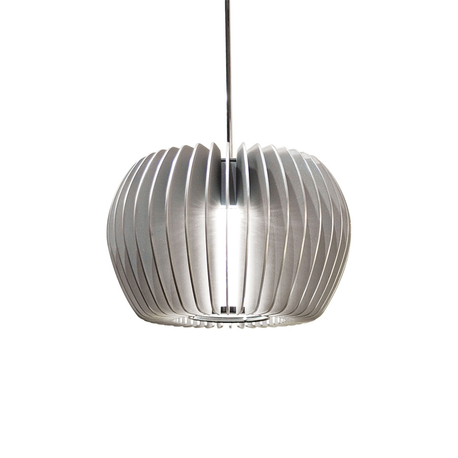 glass shade from the g940 series collection by wac lighting g940 cl