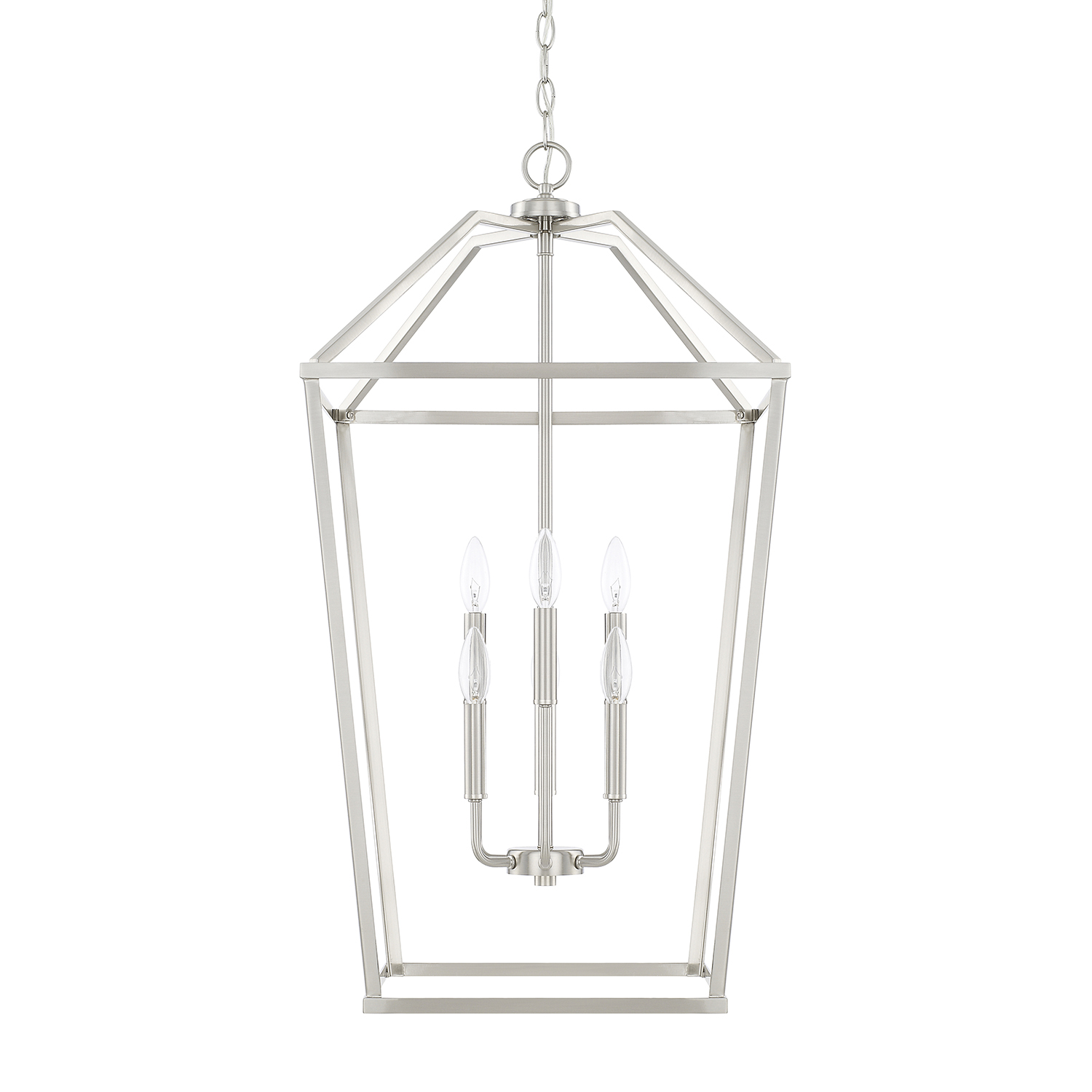 two light wall sconce from the vineyard collection by capital lighting 610321fc