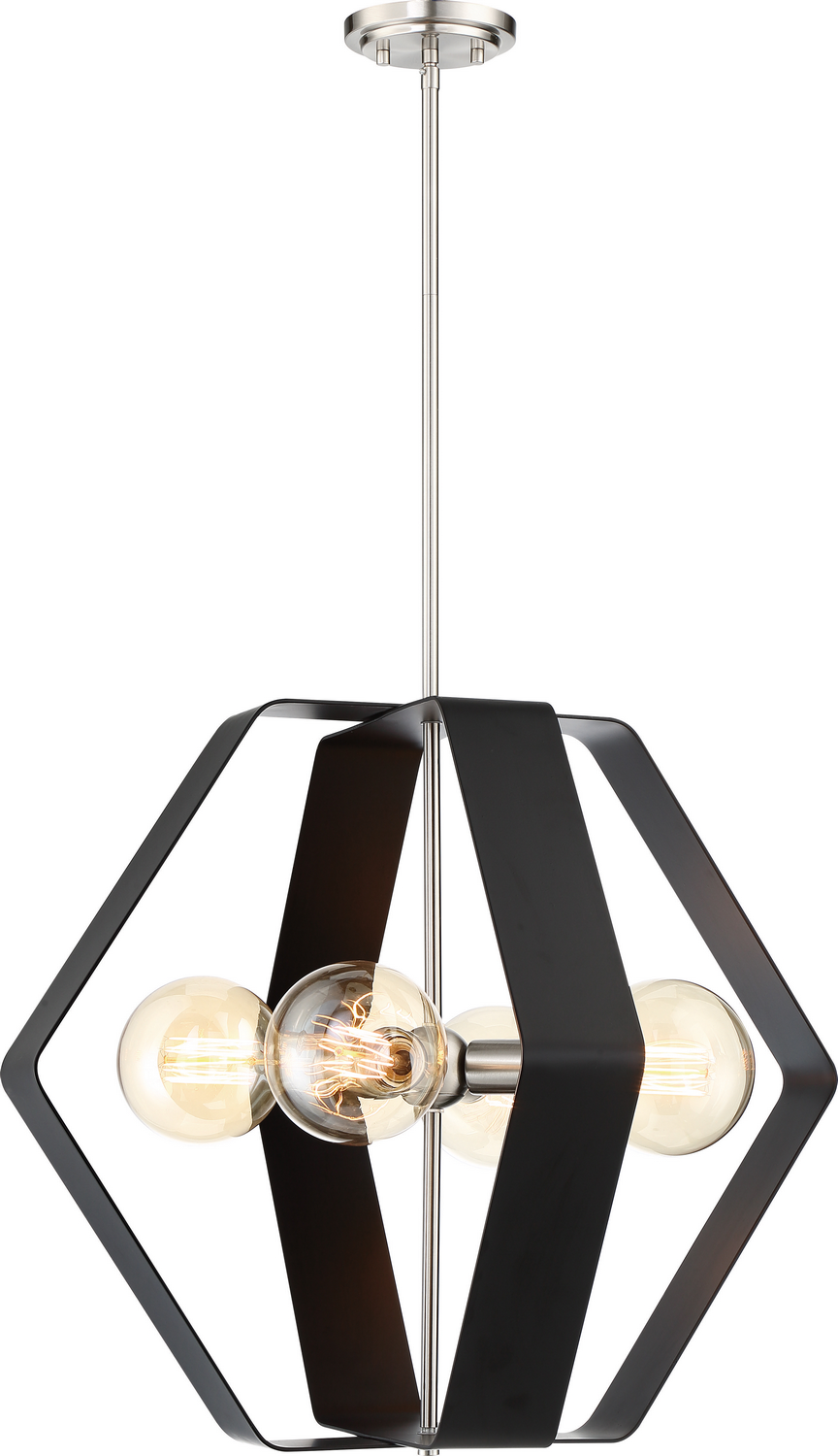 one light pendant from the texas holdem collection by meyda tiffany 82015