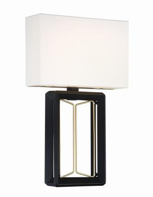 lamps table lamps lighting first