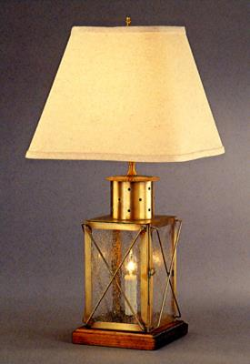 furlong lamp lighting