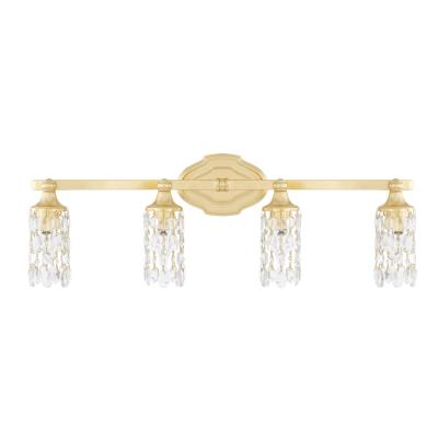 colonial lighting construction resources