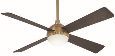 fans ceiling fans lighting first