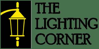 the lighting corner
