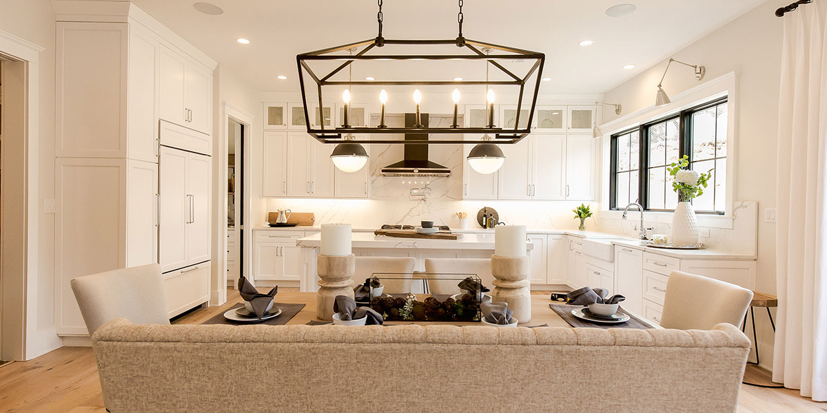 home lighting by design
