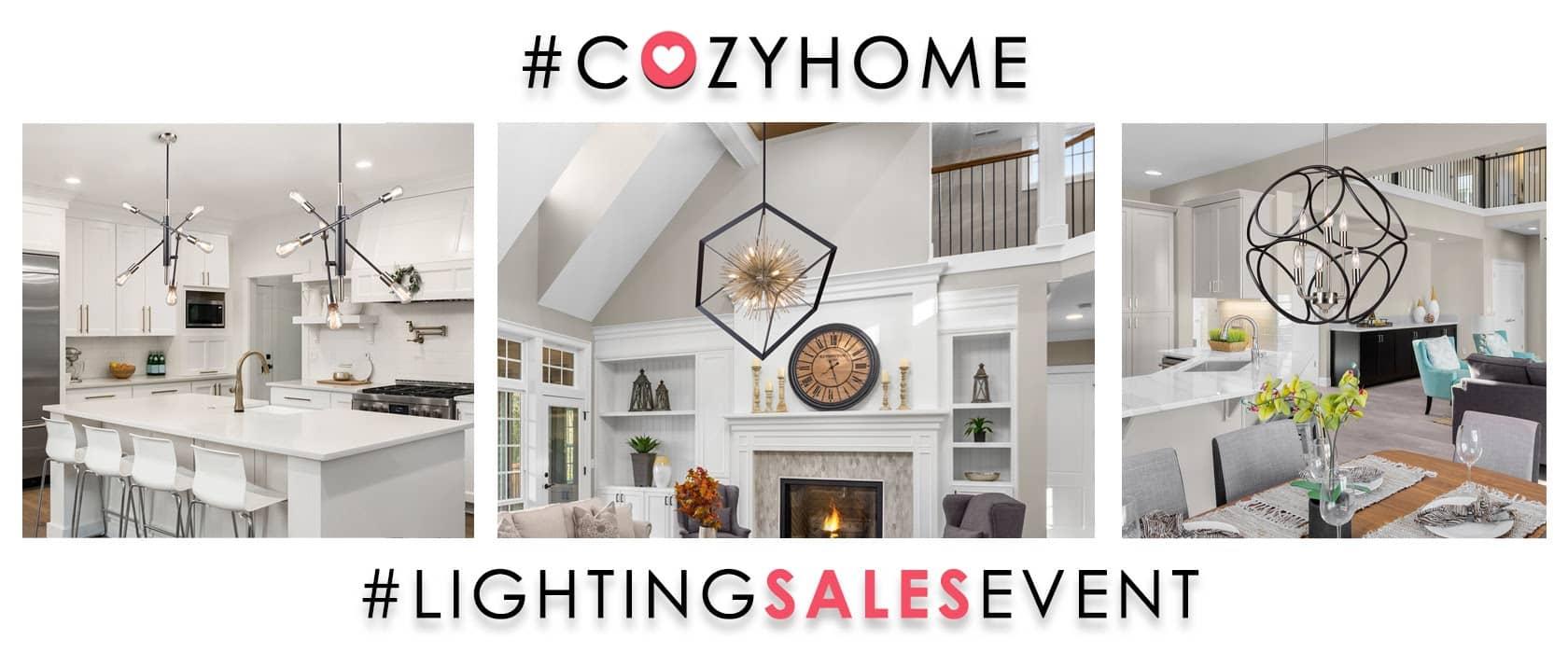 home lighting world decorator