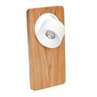 Beebo AP LED Modern wall lamp | Light Shopping