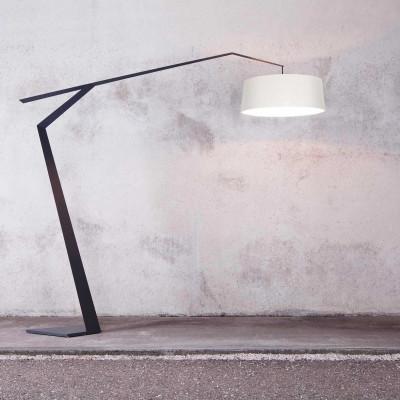 Lumen Center Grus Modern Floor Lamp Light Shopping
