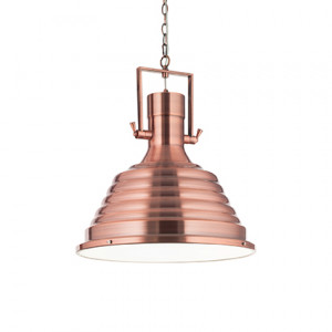 Listino lampade Ideal Lux  Light Shopping