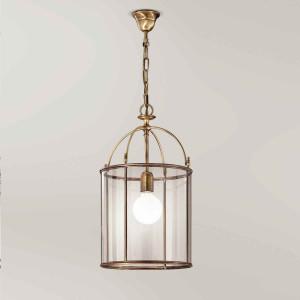 Vendo coppia di lampadari identici puro cristallo per ingresso/corridoio. Lampade In Stile Classico Moderno Light Shopping