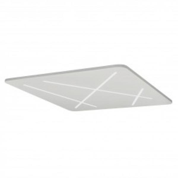 Linea Light Next Plafoniera soffitto  Light Shopping