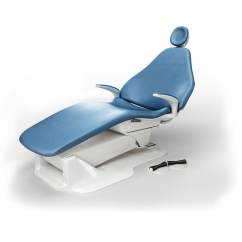 Portable Dental Chair Philippines 0 Gravity Chairs Low Noise Adjustment Of Using Electric Actuators