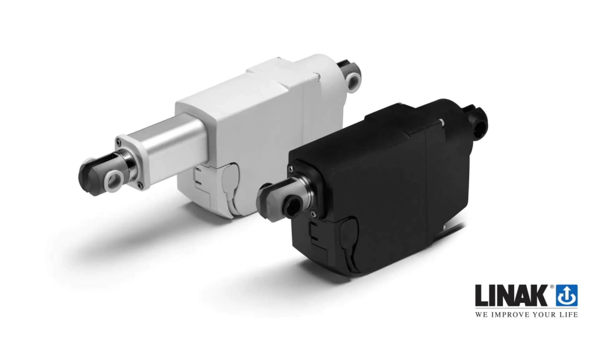 small resolution of linak linear actuator wiring diagram circuit diagram symbols u2022 12 volt trolling motor wiring 12
