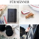Diy Geschenke Fur Manner Geschenktipps Fur Ihn