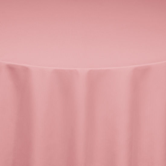 Dusty Rose Classic Linen Napkin by Chair Covers & Linens