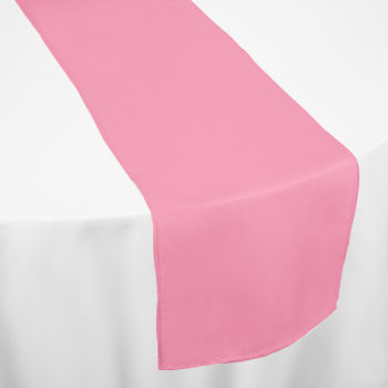 neon pink chair 2 table and chairs classic linen runner by covers linens