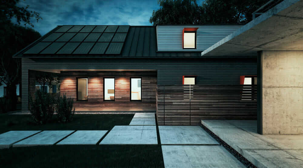 net_zero_house_axiom_exterior_side