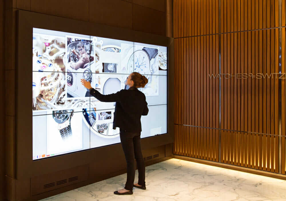 big_data_in_retail_watches_of_switzerland_interactive_screen