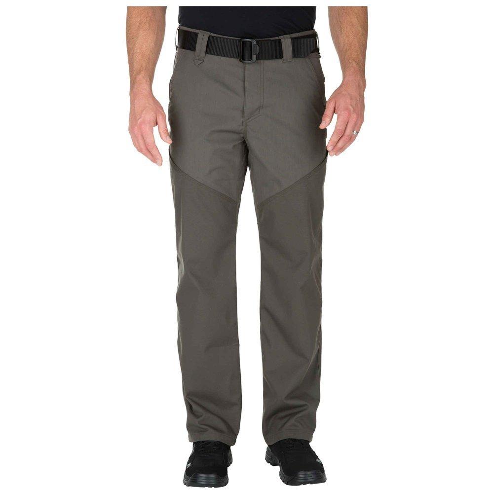 5.11 Tactical Men's Stonecutter Pants. Poly-Cotton. Teflon Finish. Style 74447 | eBay