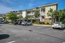 6253 Catalina Dr. #1134 North Myrtle Beach Sc 29582 Mls