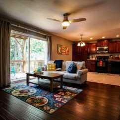 Kitchen Cabinets Lexington Ky Retro Appliances 755 N Hite Ave Louisville, 40206 | Mls #1508112