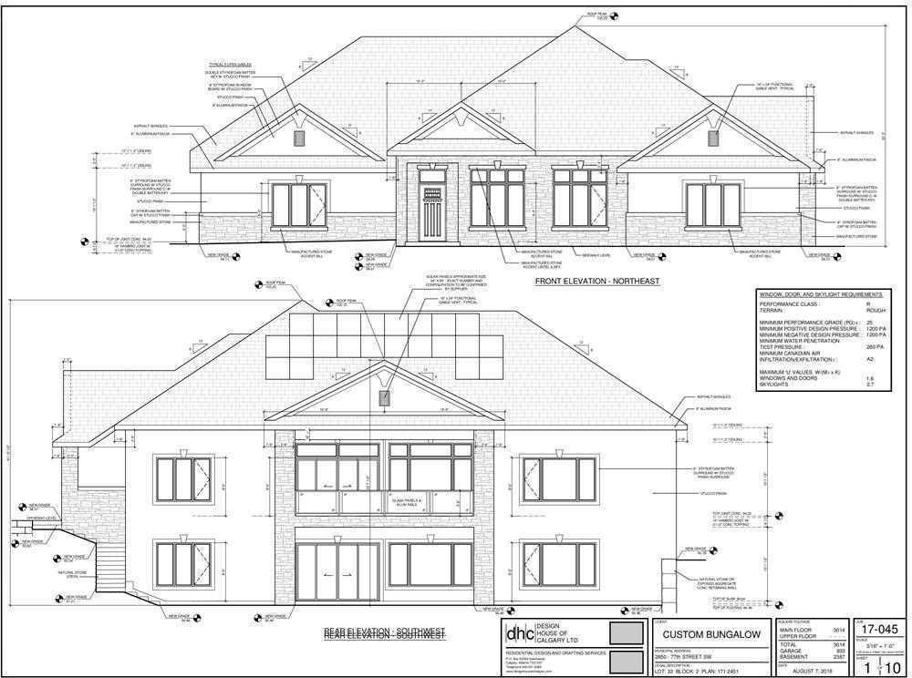 2850 77 Street SW|Calgary Real Estate|Springbank Hill