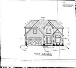 Homes For Sale Louisville KY Shepherdsville KY 502-957