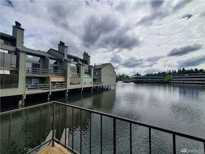 Page 2 - Bellevue Waterfront Homes (Local Waterfront Specialists)