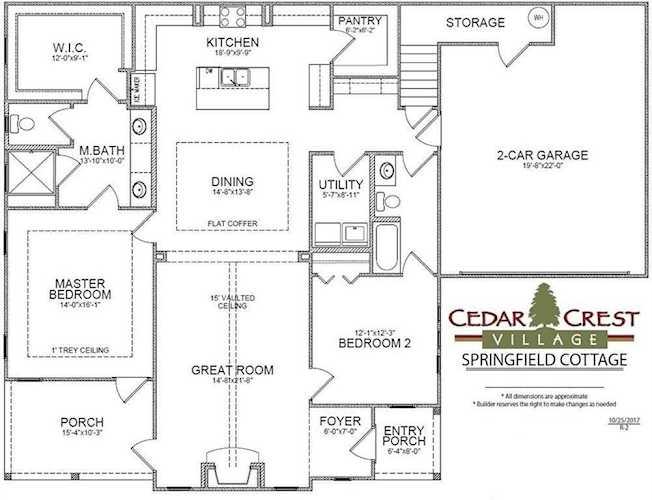 84 Cedarcrest Village Ln, Acworth GA 30101, MLS # 5967434