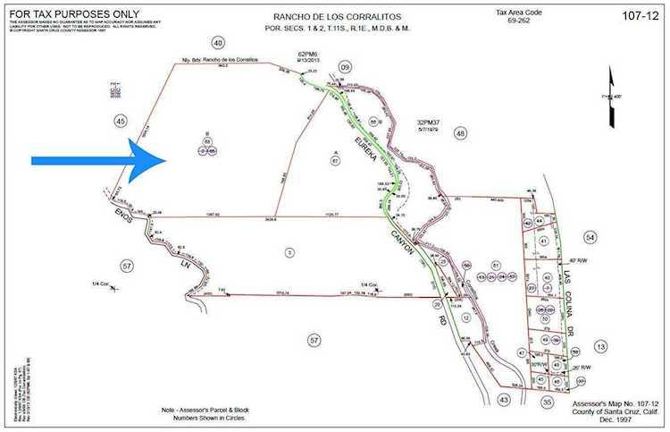 0 Enos Ln,WATSONVILLE,CA,homes for sale in WATSONVILLE