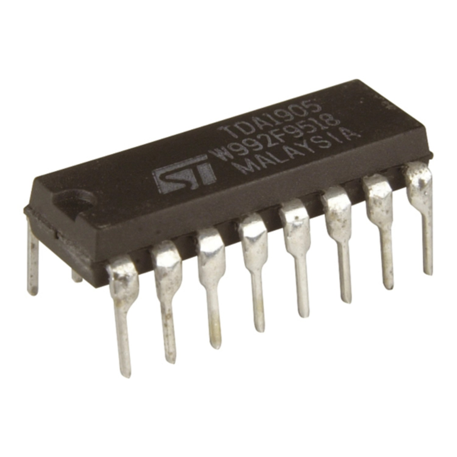 hight resolution of 74hc42 bcd to decimal decoder ic