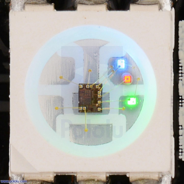 medium resolution of 3 5m aux wire diagram