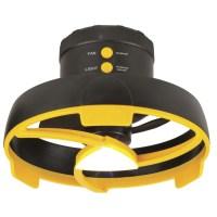 Portable Ceiling Fan and Light Australia - Little Bird