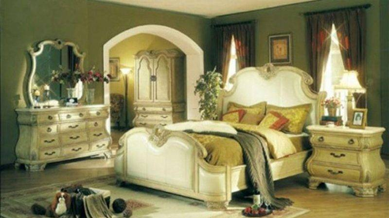 Awesome Country Style Master Bedroom Ideas 26 Pictures Little Big Adventure