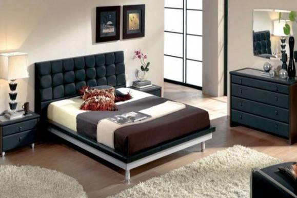 Simple Small Bedroom Ideas For Guys Placement Little Big Adventure
