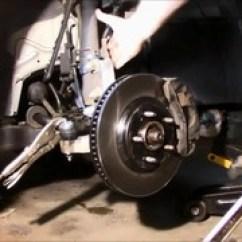 2000 Gmc Yukon Denali Radio Wiring Diagram Ford Taurus Rear Suspension Shop Car Truck Parts Online At Pep Boys