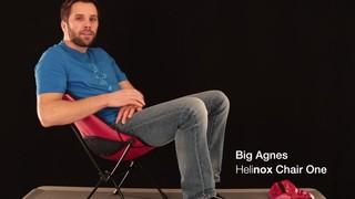 big agnes helinox chair breezi accessories eastern mountain sports