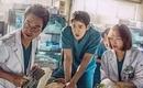 """ドラマ「浪漫ドクター キム・サブ」シーズン3放送なるか…SBSがコメント""""まだ何も決まっていない"""""""