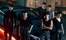 MONSTA X、9月10日にニューシングル「One Day」をアメリカで発売決定…ショヌの入隊前に制作