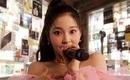 """TWICE&ITZYの妹分""JYPの新人ガールズグループ、ギュジンのカバー映像を公開…完璧な美貌と歌唱力"