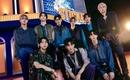 NCT 127がアルバム&ダウンロード部門で2冠達成!9月のGAONチャートランキング発表