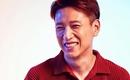 BoA、実兄でMV監督のクォン・スンウクさんを追悼「温かい言葉を残してくれてありがとう」(動画あり)
